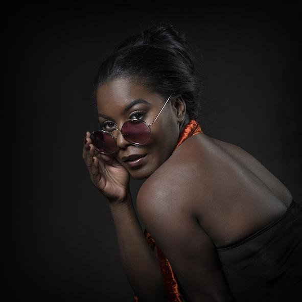 Portretten | Marjolijn Lamme Fotografie