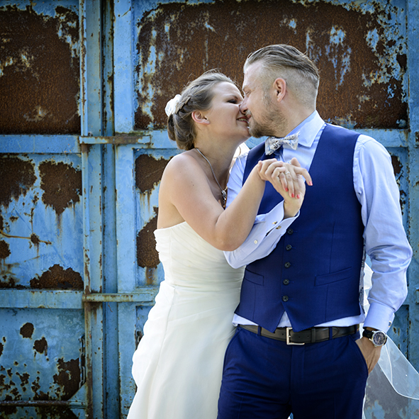 Bruidsfotografie portfolio | Marjolijn Lamme Fotografie