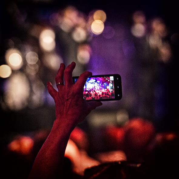 Events portfolio | Marjolijn Lamme Fotografie