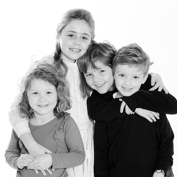 Familie portfolio | Marjolijn Lamme Fotografie