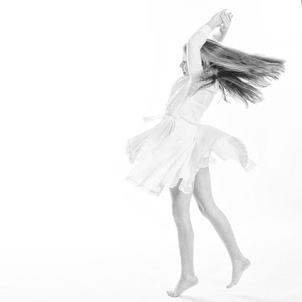Kids portfolio | Marjolijn Lamme Fotografie