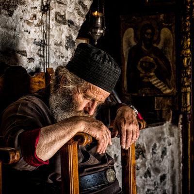 Kunst / Reizen / Vrij Welk portfolio | Marjolijn Lamme Fotografie