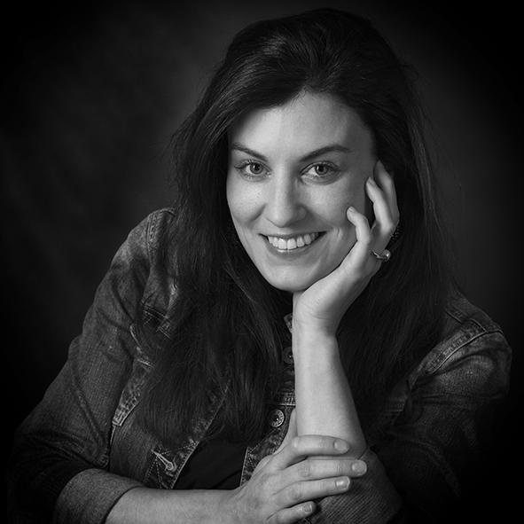 Zakelijke portretten portfolio | Marjolijn Lamme Fotografie