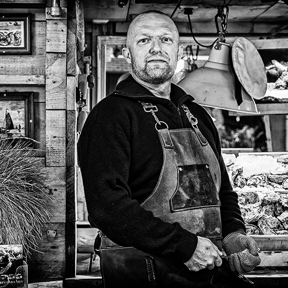 Zakelijke portretten portfolio   Marjolijn Lamme Fotografie