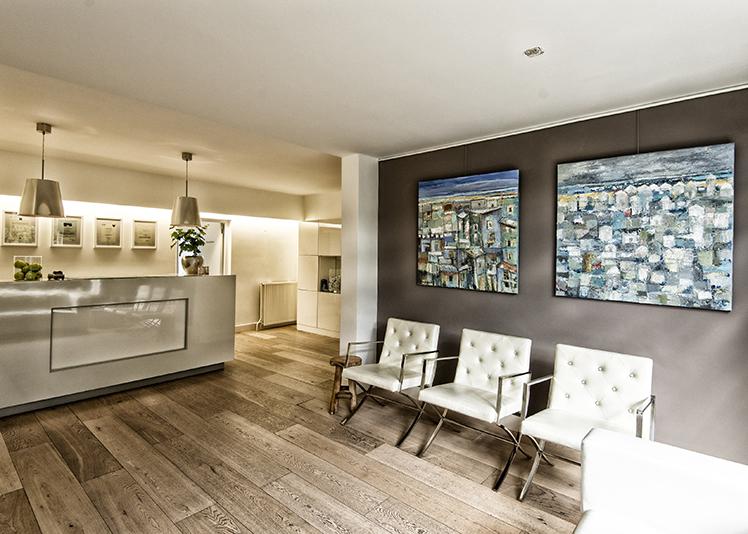 Interior / Exterior portfolio | Marjolijn Lamme Fotografie