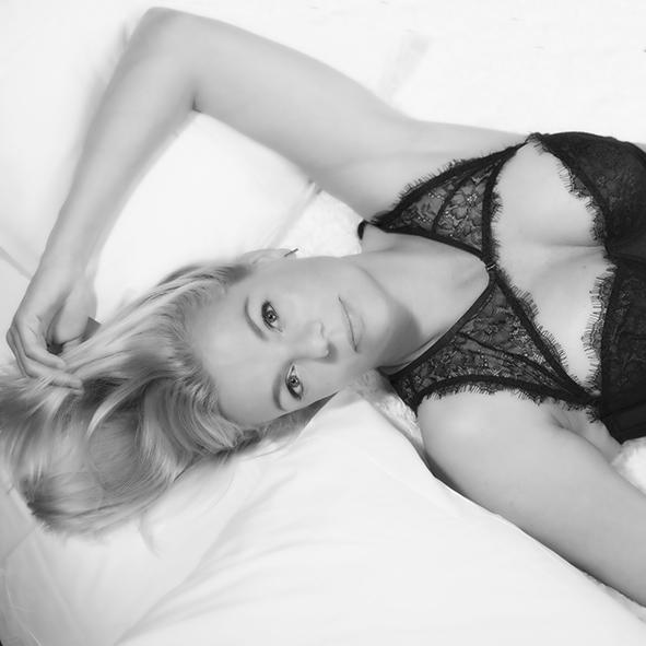 Boudoir portfolio | Marjolijn Lamme Fotografie