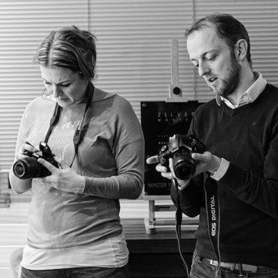 Workshops & Cursussen | Marjolijn Lamme Fotografie