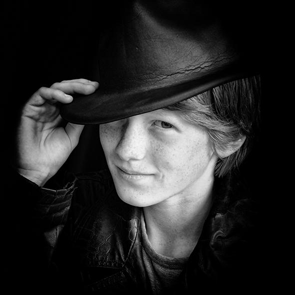 Portfolio | Marjolijn Lamme Fotografie
