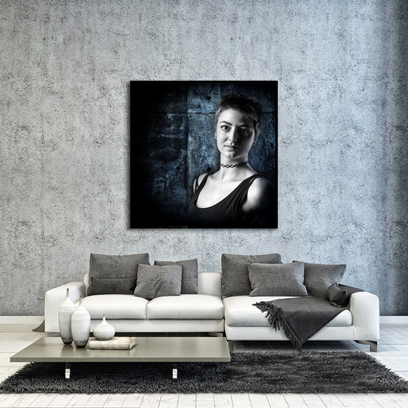 Art on the Wall | Marjolijn Lamme Fotografie