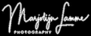 Marjolijn Lamme Fotografie | Loosdrecht Logo